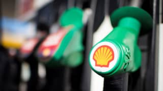 UK Set To Bring Ban On Sale Of New Petrol And Diesel Cars Forward To 2030