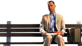 16 Things You Maybe Didn't Know About Forrest Gump