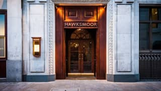 Hawksmoor Launches £120 Delivery Box So You Can Get Steak Brought To Your Door