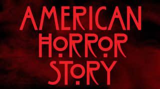 Macaulay Culkin To Star In 10th Season Of American Horror Story