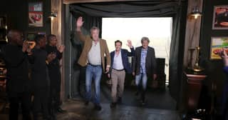​The Grand Tour Has Finally Arrived And Here's What We Know About It