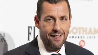 We've Watched Two Billion Hours Of Adam Sandler So Netflix Has Given Him Four More Movies