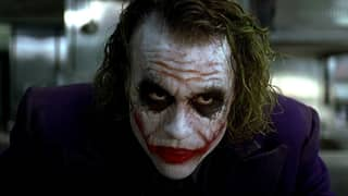 There's A Very Interesting Theory About 'The Dark Knight' Joker's Backstory