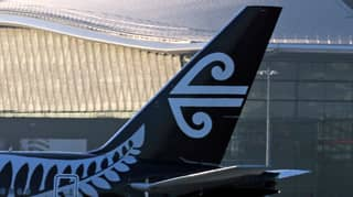 Flights To New Zealand Have Dropped To $69 After Airline Launched Tasman Sale