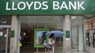 Some Banks Are Bringing Back 10 Percent Deposit Mortgages