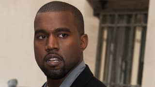 Kanye West Drops Surprise EP On Christmas Day