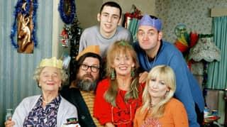 The Royle Family 2009 Christmas Special Was Hit With £100,000 Blunder