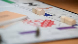 People Are Losing It Over This Auction Rule In Monopoly
