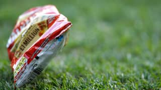 Royal Mail Tells Protesters To Stop Putting Walkers Crisp Packets In Post