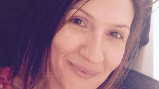 A Victim Of The London Terror Attacks Has Been Named As Mum Of Two