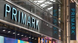 Primark Bosses Considering 24-Hour Opening In December