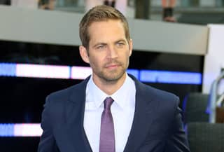 Could Paul Walker's Death In A Porsche Accident Have Been Prevented?