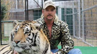 Joe Exotic Will Return For Second Season Of Tiger King