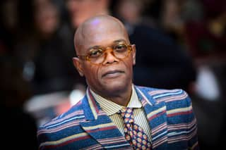 Samuel L. Jackson Confirms The Prince Basketball Story From The 'Dave Chapelle Show' Is True