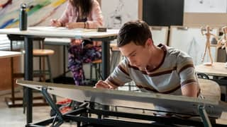 Netflix Confirms Atypical Has Been Renewed For A Fourth And Final Season