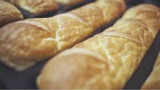 Subway Launches Tiger Bread As Permanent Menu Item