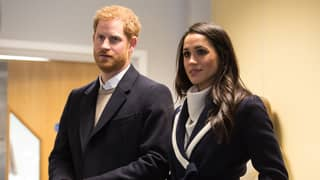 Prince Harry And Meghan Markle Won't Return To The Royal Family