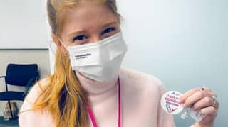 Jennifer Gates Says Covid Vaccine Didn't Implant Dad Bill's Genius Into Her Brain
