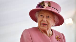 Four-Day Weekend Planned To Celebrate The Queen's Platinum Jubilee