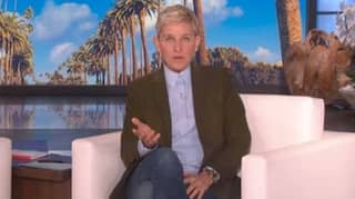 Channel 9 Has Pulled Ellen DeGeneres' Talk Show Amid Workplace Bullying Investigation