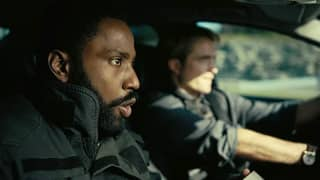 Christopher Nolan's New Film Looks Trippier Than Inception And Interstellar
