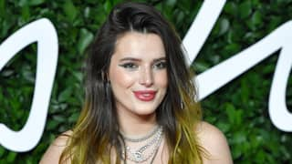 Sex Workers Angry After Bella Thorne Earns $1 Million On OnlyFans
