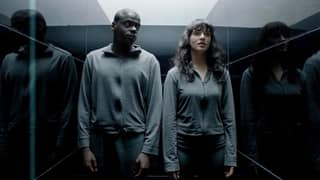 Charlie Brooker Indicates There Won't Be New Black Mirror Anytime Soon