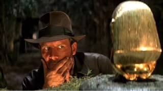 Pre-Production Has Started For The Next Instalment Of Indiana Jones