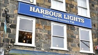 Two Men Fined £9,000 For Going To The Pub During 14-Day Quarantine