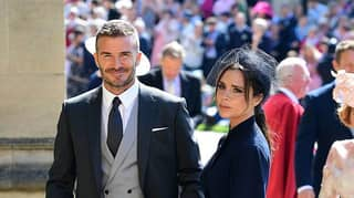 Royal Wedding 2018: The Celebs Got Their Invites For A Range Of Reasons
