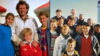Full Episodes Of Round The Twist Have Been Uploaded To YouTube To Binge For Free