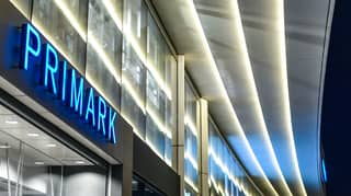 Former Primark Employee Reveals Meaning Behind 'Code Two' Tannoy Message