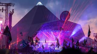 Glastonbury 'May Not Return Until 2022' According To Festival Bosses