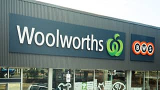 Woolworths Is Discounting Gluten-Free Food For People Who Have Coeliac Disease