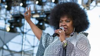 Soul Singer Betty Wright Has Passed Away Aged 66
