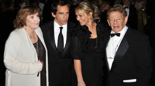 Comedian Jerry Stiller Has Died Aged 92