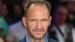 Ralph Fiennes Rumoured To Play Miss Trunchbull In New Matilda Movie