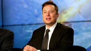 Elon Musk Pays Himself $700m In One Of US' Biggest Single Payouts