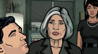 Archer Season 11 Premieres Today And He's Finally Out Of His Coma
