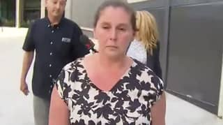 Queensland Mother Avoids Jail For Pretending Her Daughter Had Terminal Brain Cancer