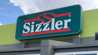 Sizzler Is Officially Closing Its Doors In Australia After 35 Years