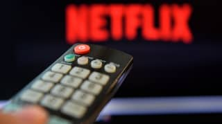 Martin Lewis Shares Ways To Avoid Paying More On Netflix Amid Price Hike