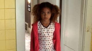 People Are Calling For Kill Bill Sequel Where Black Mamba Fights Copperhead's Daughter