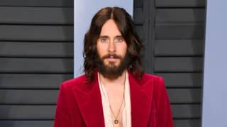 Jared Leto Lands Vampire Villain Role Morbius In Spider-man Spin-off