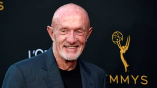 Jonathan Banks To Feature In Breaking Bad Movie El Camino
