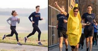 Expert Shares Biggest Tips To Keep You Running Over Winter