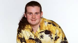 It's 25 Years Since Toadfish First Appeared On Neighbours