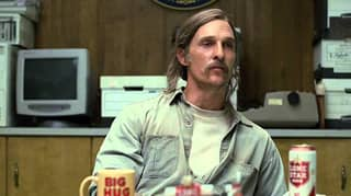 HBO Working On Fourth Season Of True Detective