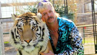 New Netflix True Crime Documentary Tiger King Looks Seriously Disturbing