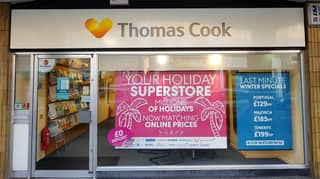 Thomas Cook Refunds: Will I Get My Money Back? Your Right To Compensation